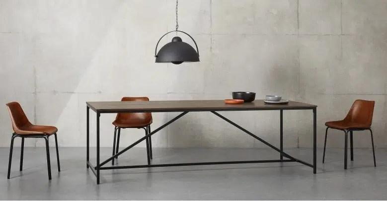 tables a manger xxl 14 modeles pour