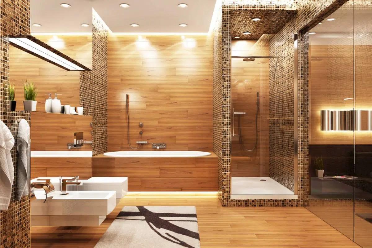 renover la salle de bain conseils