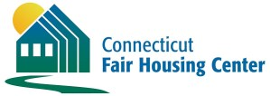 CT Fair Housing Center Logo