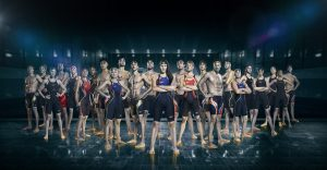 Speedo International, the world's leading swimwear brand, today unveiled its line-up of federation swim suits ahead of this year's summer of sport. The special edition versions of suit will be worn by Speedo sponsored swimmers and swim teams from the USA, Australia, China, Spain, Japan, Canada and Israel. Athletes that will be wearing the suits when they step for their respective countries during the summer include the USA's Missy Franklin, Nathan Adrian, Ryan Lochte, Jessica Hardy and Tyler Clary alongside Cameron McEvoy and Mack Horton from Australia, Mireia Belmonte from Spain, Sun Yang from China and Ryan Cochrane from Canada. Left to right : Mack Horton (AUS), Siobhan-Marie O'Connor (GBR), Femke Heemskerk (NED), Ryan Cochrane (CAN), Olesya Vladykina (RUS), Ye Shiwen (CHN), Alia Atkinson (JAM), Sun Yang (CHN), Jessica Hardy (USA), Florent Manaudou (FRA), Cameron McEvoy (AUS), James Guy (GBR), Missy Franklin (USA), Tyler Clary (USA), Mireia Belmonte (ESP), Nathan Adrian (USA), Ryan Lochte (USA), Thiago Pereira (BRA), Elizabeth Beisel (USA), Jazz Carlin (GBR), Lauren Boyle (NZL), Sophie Pascoe (NZL), Stephanie Slater (GBR) and Conor Dwyer (USA).