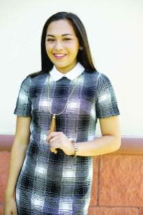 Mia Hwang