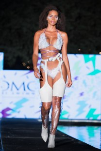 OMG Miami Swimwear [11]