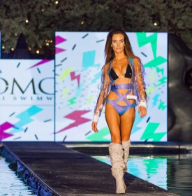 OMG Miami Swimwear