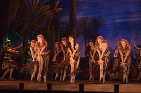 10.-THE-PHANTOM-OF-THE-OPERA-The-Corps-de-Ballet-in-Hannibal-Choreography-by-Scott-Ambler-photo-by-Matthew-Murphy