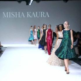 IMG_3854Misha+Kaura+72+dpi+web