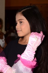 Image Gloves