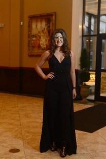 Miss Watertown Alyssa Anderson