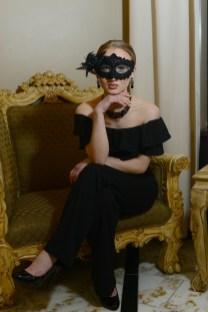 Miss Bristol Mickayla Barrows