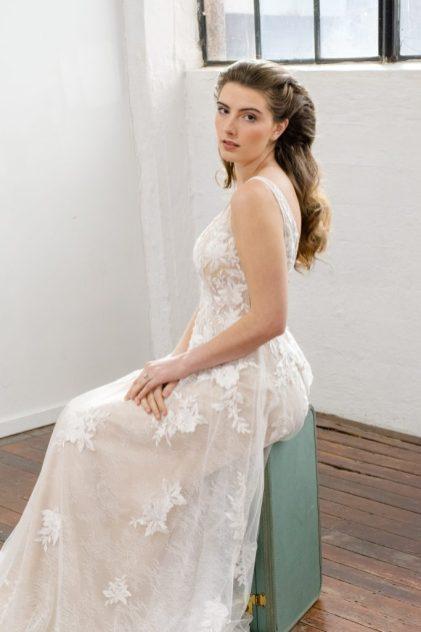 Amy fullB -Bridal 2020-1