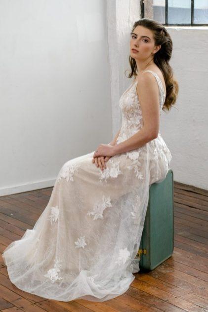 Amy fullB -Bridal 2020-2