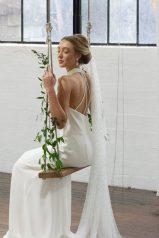 Amy fullc -Bridal 2020-17