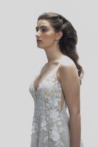 Bridal-5- 2020-2