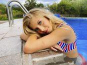 Swimsuit-207