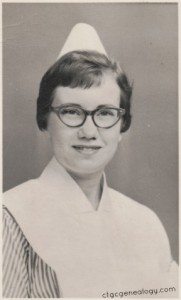 Carol L. Garrison Nurse