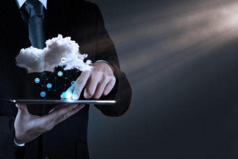 cloud IT services in Dallas
