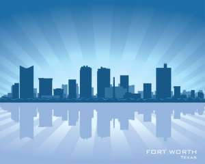 IT SUPPORT & IT SERVICE FORT WORTH TEXAS