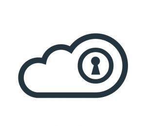 Arlington IT Security