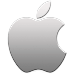 Apple IT service provider in the Dallas TX