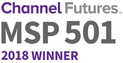 Top 501 Managed IT Service Providers