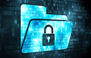 Why every company should use a password manager software?