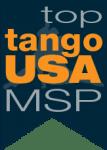Tango USA MSP Award