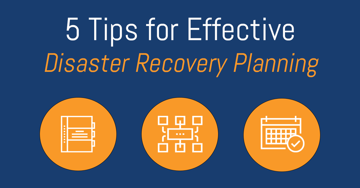 Disaster-Plannning-feature