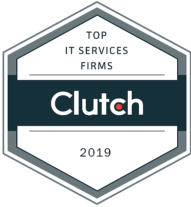 top_it_services