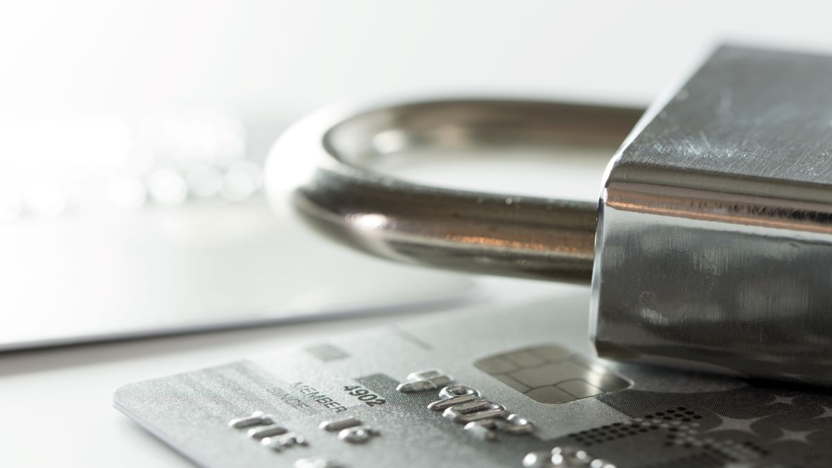 credit-card-security-PPLK9VA