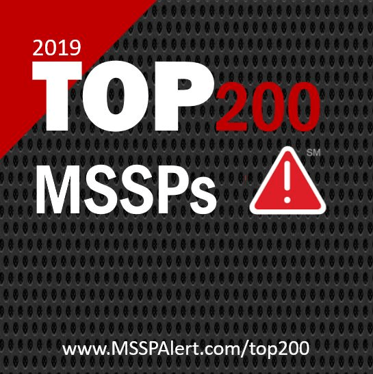 Mssps List