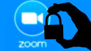 Dangers of Zoom Meetings