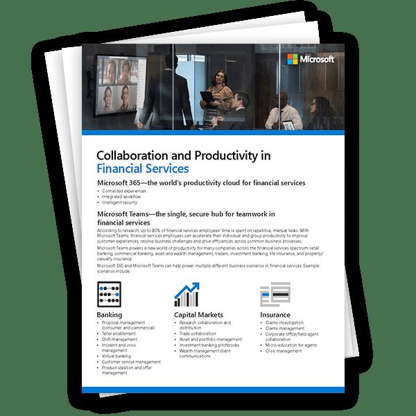 Collab-Finance-ebook