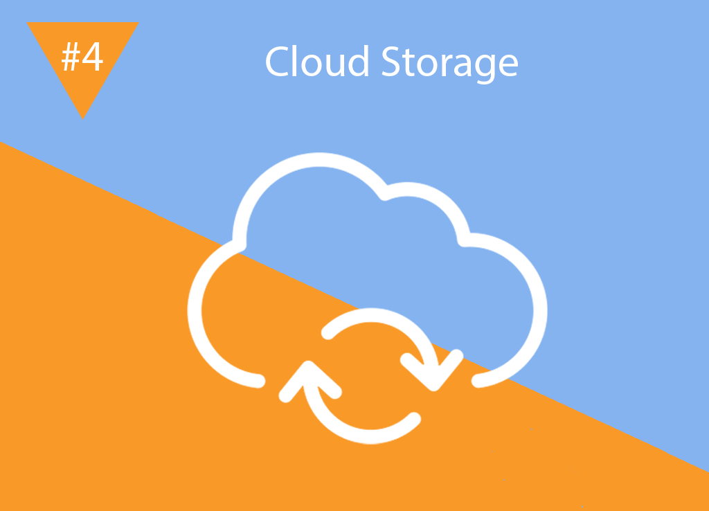Gadgets-cloud-storage-final
