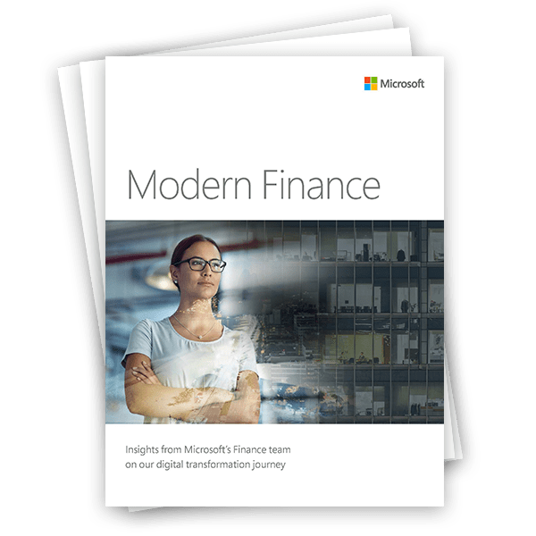 Modern-Finance-ebook