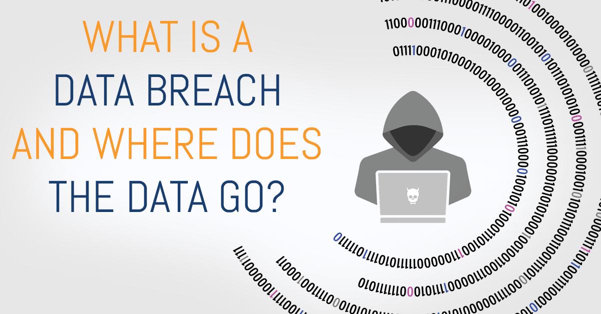 Data-breach-feature-1