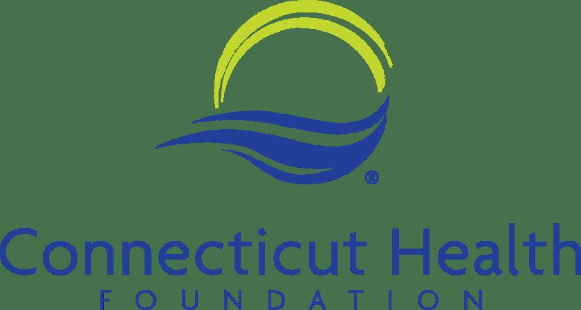 hillcrest family health center