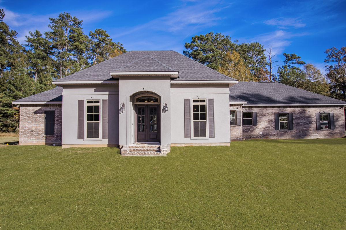 No Money Down Home Loan Options
