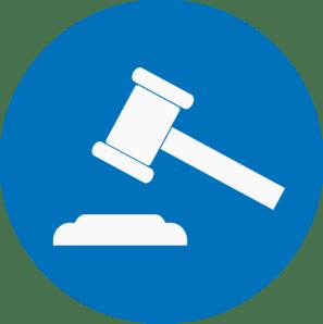 Image result for legislation icon
