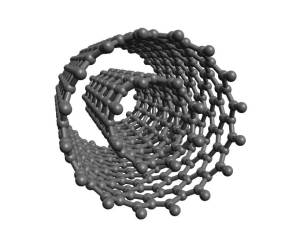 double-walled-carbon-nanotubes