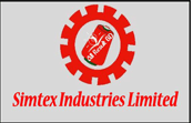 Simtex Industries Ltd