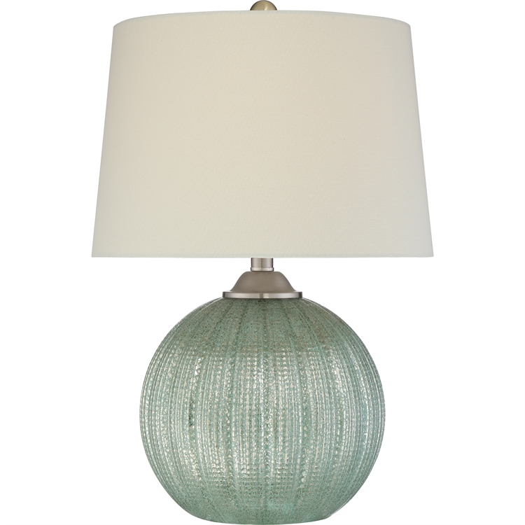 quoizel lighting and home decor