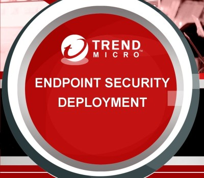 Endpoint Security Deployment