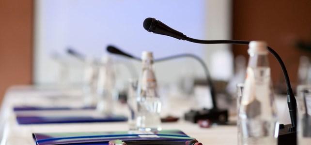 interpretation_meeting_microphone