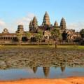 Angkor_Wat-Khmer-words