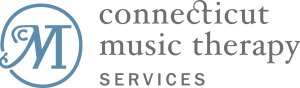 ct_music_therapy_logo_color_medium