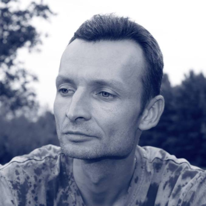 Robert Danțiș, militarul sinucigaș de la Kogălniceanu. FOTO Facebook