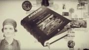 Film documentar de Toma Enache