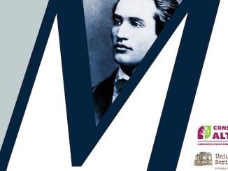 Eveniment dedicat lui Mihai Eminescu
