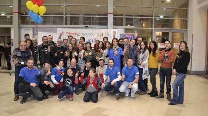 Coaliția ONG-urilor din Constanța