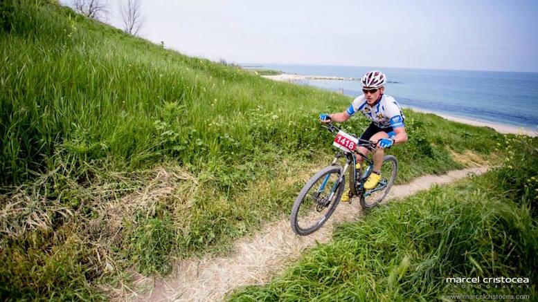 Beach Race Xco. FOTO Marcel Cristocea