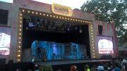Teatru pe scena Carusel Cooltural